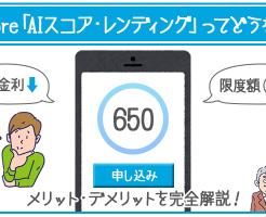 ジェイスコア(J.Score)の評判・口コミ