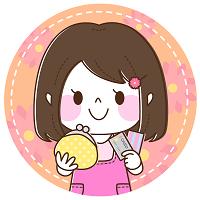 momokoさんプロフィール画像