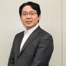 伊藤亮太ファイナンシャルプランナー