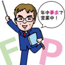 大泉稔先生