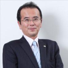 斎藤和孝先生