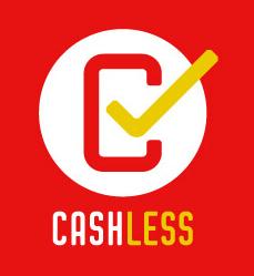 キャッシュレス消費者還元事業