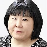 中村真里子ファイナンシャルプランナー