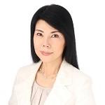 木村佳子ファイナンシャルプランナー